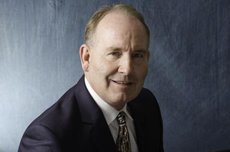 John Moore, Owner